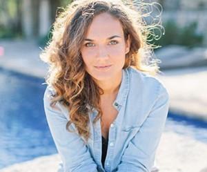 Nancy Ebert Profilbild