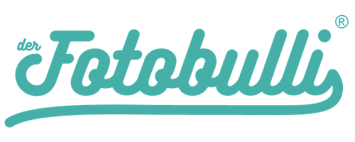 Der Fotobulli eingetragene Marke