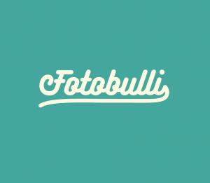 Fotobulli Logo