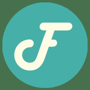 Logo-Fotobulli
