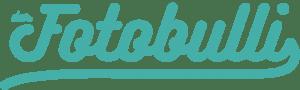 fotobulli_logo_petrol