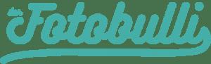 fotobulli_logo_petrol_klein
