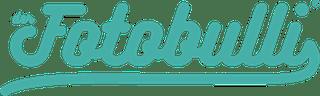 fotobulli_logo_petrol-klein-r