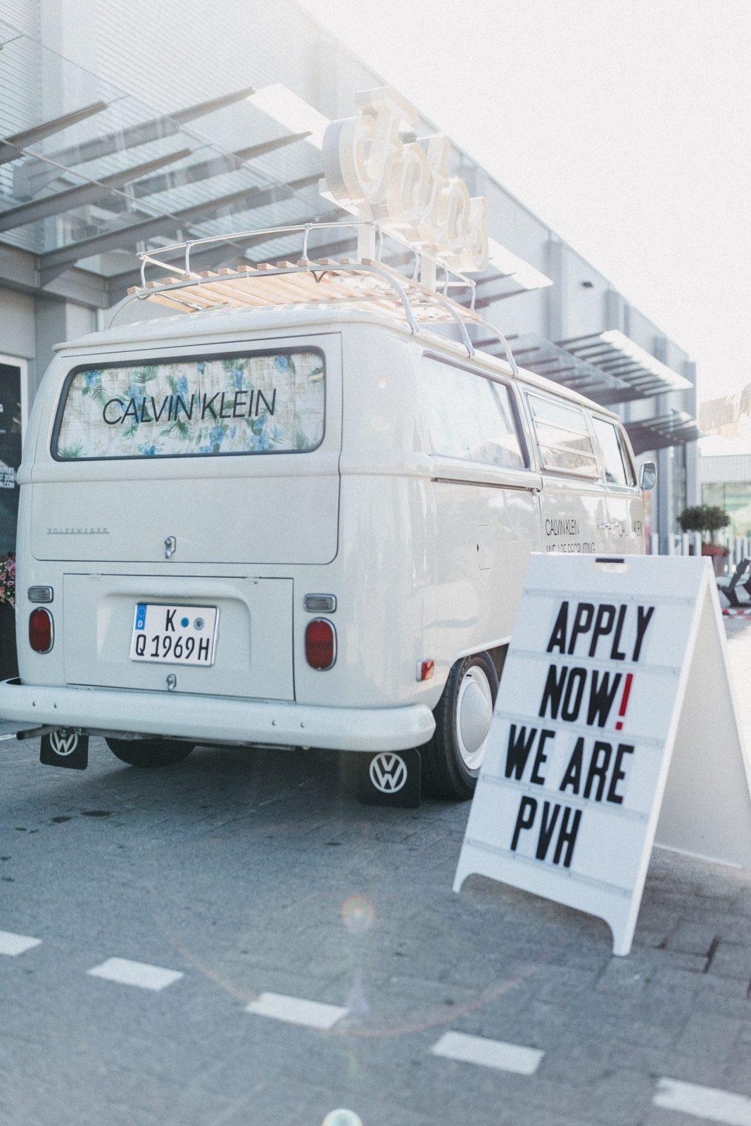 Recruiting-Idee-Fotobus-Fotobox-Fotobulli