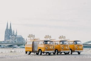 fotobulli-köln-düsseldorf-fotobus