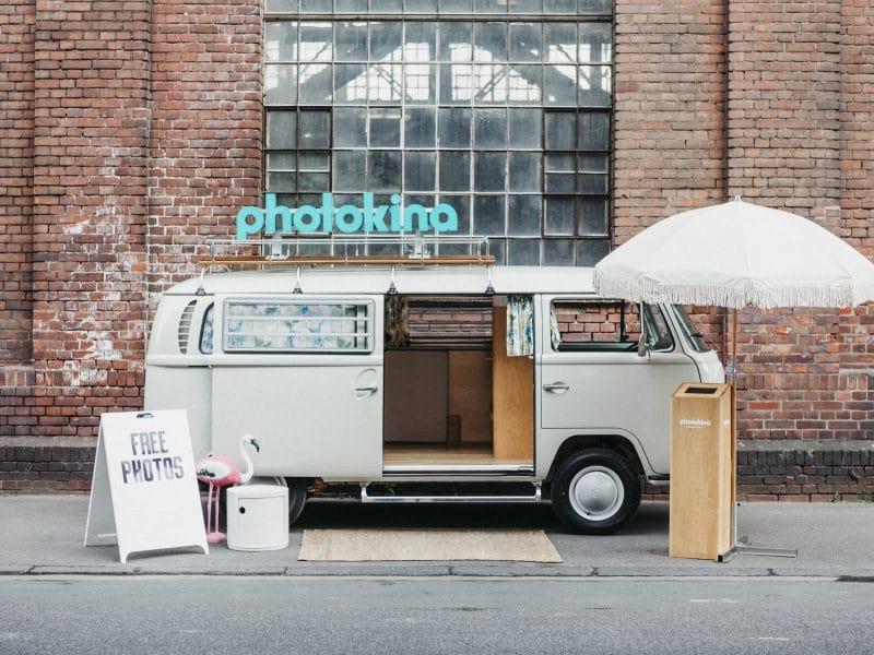 fotobus-messe-vintage-foto-bulli-photokina-2