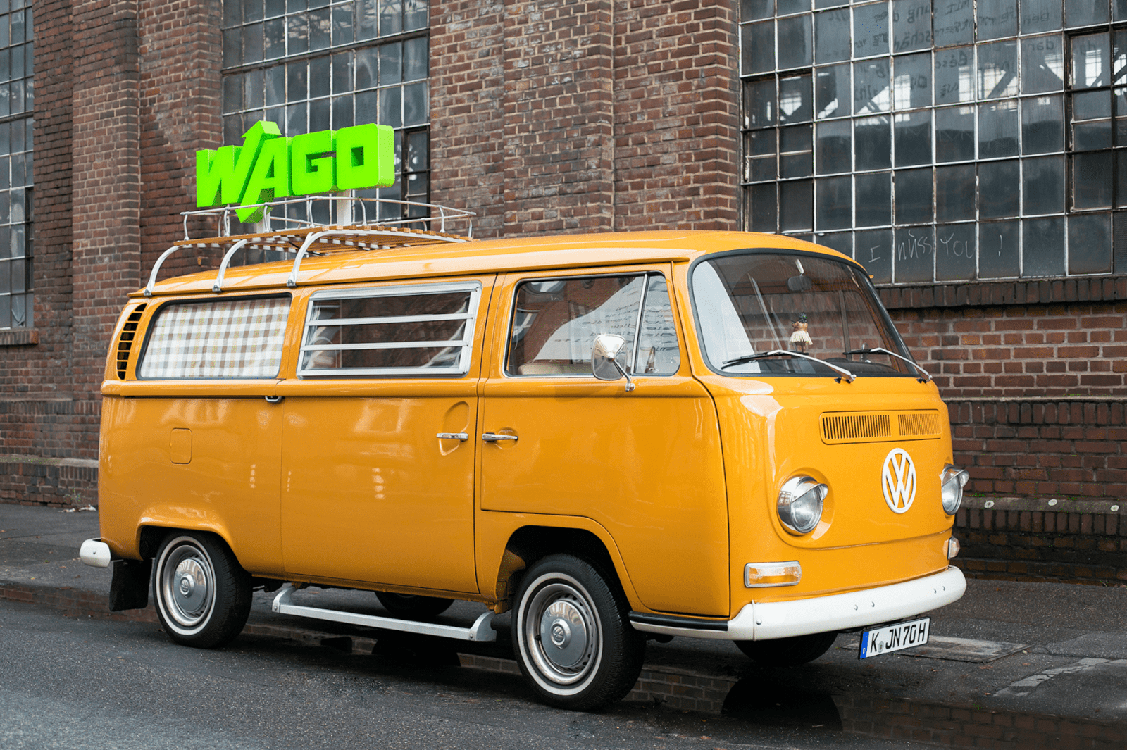 Fotobus-Messe-Aussteller-Eyecatcher-WAGO-Fotobulli-1