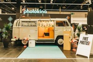 fotobus-messe-vintage-foto-bulli-photokina-fotobulli