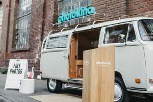 fotobus-messe-vintage-foto-bulli-photokina-fotobox