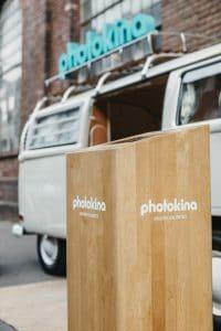 fotobus-messe-vintage-foto-bulli-photokina