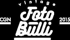 fotobulli-vintagefotobulli-logo