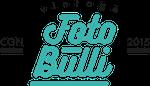 vintagefotobulli-original-logo-small